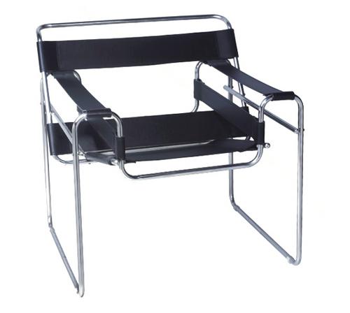 Dido Chair