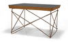 Torano Side Table