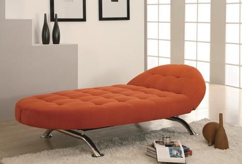 Wondrous The Futon Corner Modern Furniture Accessories Capitola Frankydiablos Diy Chair Ideas Frankydiabloscom